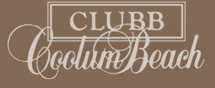 Clubb Coolum Beach holiday accommodation