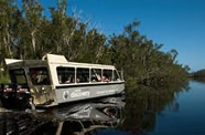 Enjoy a relaxing Noosa river cruise near Coolum on the Sunshine Coast